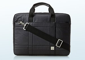 Black Out: Bags
