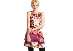 Up to 85% Off: Party Dresses