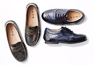 W.A.G. Kids' Shoes