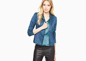 Up to 80% Off: Tops, Skirts & More