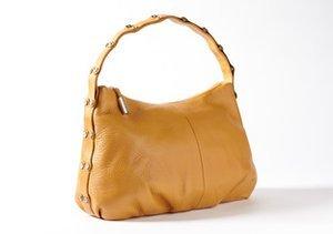 Handbags feat. Bodhi & More