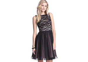Up to 85% off Cocktail Dresses