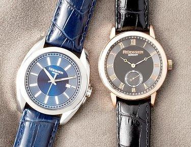 Rudiger Watches