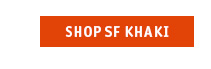 Shop SF Khaki
