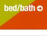sale bed/bath