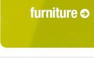 sale furniture