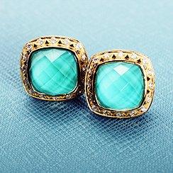 Tacori, Tagliamonte, Celine F & FPJ Jewelry
