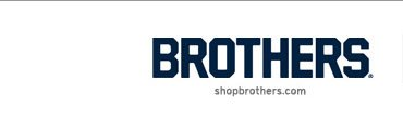 Shop Brothers