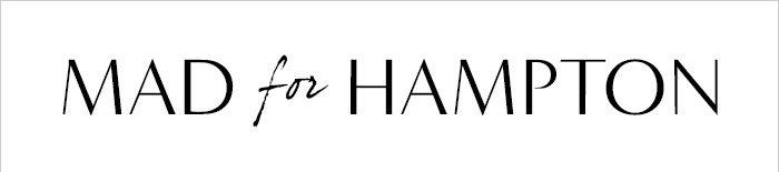 MAD for HAMPTON