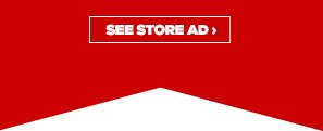 SEE STORE AD ›