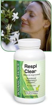 RespiClear