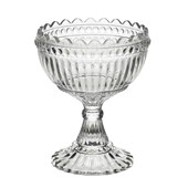 Marimekko Bowl Clear