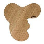 Alvar Aalto Serving Tray Oak