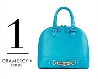 Gramercy - $39.95