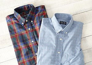 $59 & Under: Casual & Dress Shirts