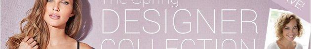 Spring Designer Collection