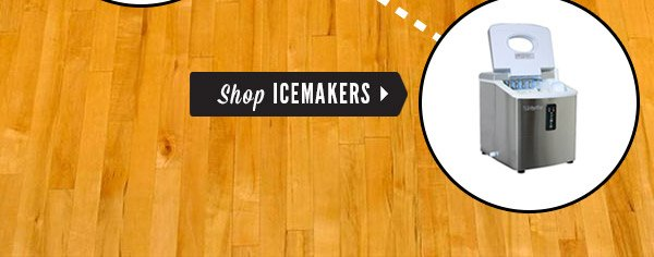 Shop Ice Makers