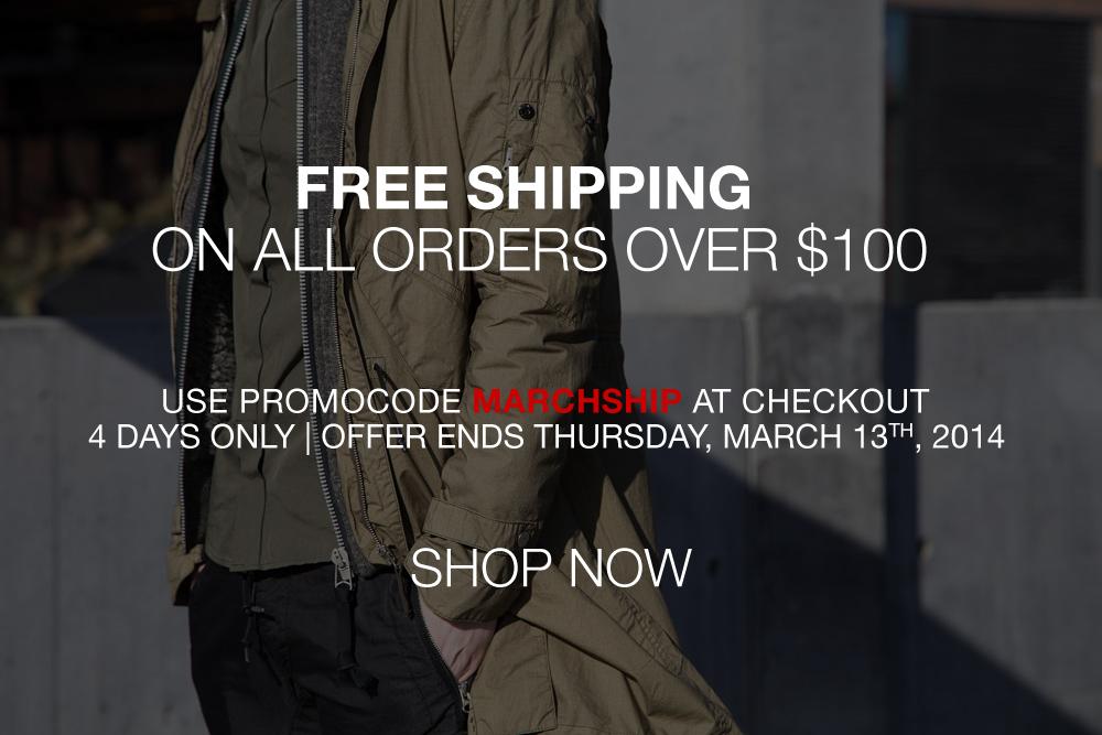 LAST DAY | 15% OFF Sale Items | Promocode SALE15HVN