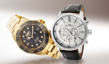 Spring Forward: Watches Under $99 | Shop Now