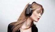 Monster Headphones | Shop Now