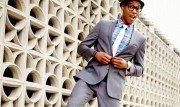 Suit Up | Shop Now