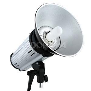 Adorama - FLASHPOINT 1220A MONOLIGHT   (220 V)