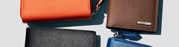 Upgrade your essentials. Shop accessories by Fendi and more now.