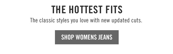 THE HOTTEST FITS SHOP WOMENS JEANS