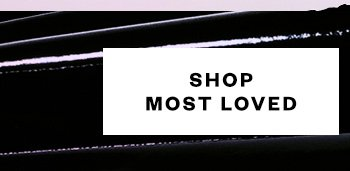 Shop Most Loved