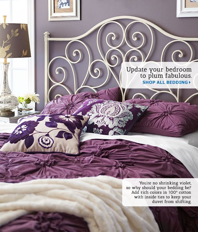 Superieur Bedding · Bedroom Furniture · Pillows