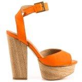 Aaelle - Orange