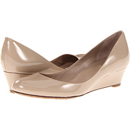 Cole Haan Air Talia Wedge 40