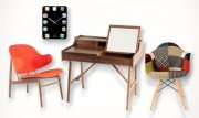 Blowout: Control Brand Furniture   Shop Now