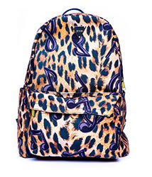 joyrich-tune-leopard-backpack