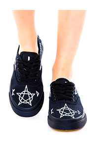 bad-acid-pentagram-sneakers