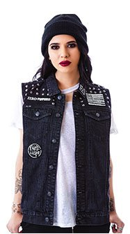kill-city-false-hope-studded-and-patched-trucker-vest