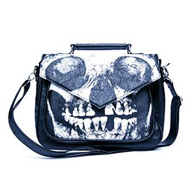 iron-fist-loose-tooth-purse