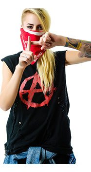 christian-benner-anarchy-sleeveless-tee