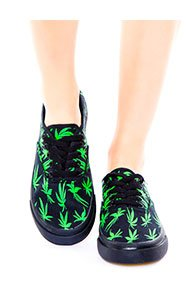 bad-acid-weed-swirl-sneakers