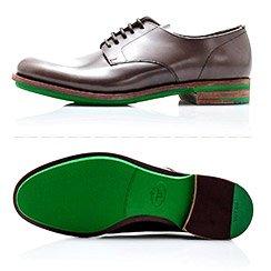 Men's Shoes Clearance ft. Prada, Dolce&Gabbana, Tod's, Hogan