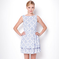 Spring Dresses Clearance From $5