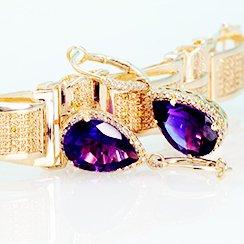 2014 Fashion Jewelry Trends