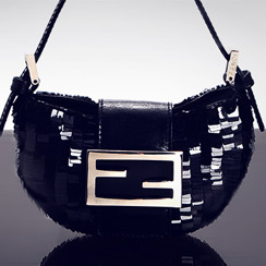Under $699: Designer Handbags ft. Gucci, Fendi, Ralph Lauren