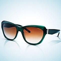 Nina Ricci & Nicole Miller Sunglasses