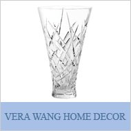 Vera Wang Home Decor