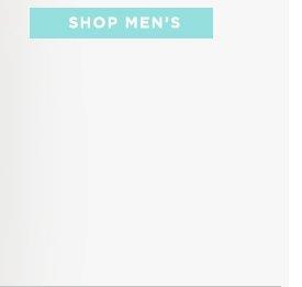 Shop Men's Swimwear