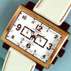 Watches Clearance: Adee Kaye, Aquaswiss, Rama Swiss & More