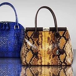 EA Handbags