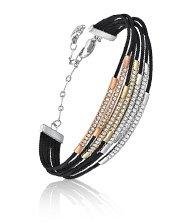 Vi Bracelet