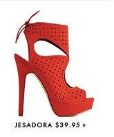 Jesadora - $39.95